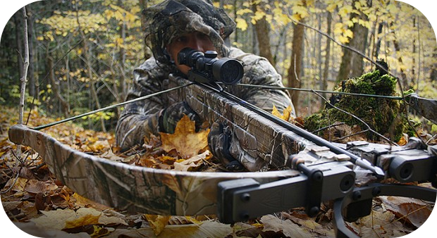 BOWTECH acquires Excalibur Crossbow